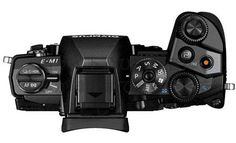 First images of Olympus OM-D E-M1 (9 of 19)