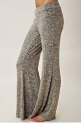 Pants For Women | Cheap Yoga And Khaki Pants Online At Wholesale Prices | Sammydress.com Page 7