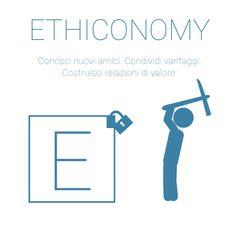 Eticonomia