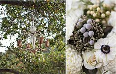 Gridley Ranch Weddings | Estate Weddings and Events