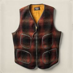 plaid-wool-winford-vest