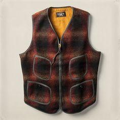 plaid-wool-winford-vest