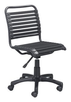 showtime mid back soft pad modern office chair this classic 1960 s