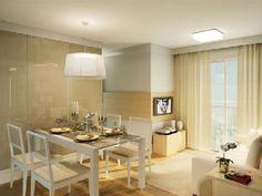 Condomínio Edifício Allegro Jardim Avelino - Torre 01 - R. Alberto Ramos, 487 - Vila Prudente | 123i