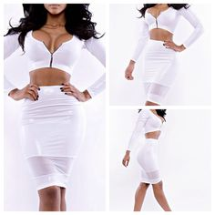 www.shoppingwishes.com wholesale sexy dress from $16.99 beautiful ladies evening dress dinner night dress bikini beach dress swim dress