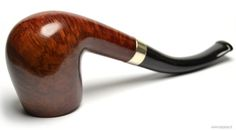 LePipe.it | Dunhill Pipes | Dunhill - Bruyere n. 30