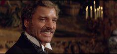 Burt Lancaster, The Leopard