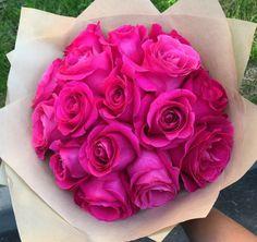 Amazing Bouquet  --- #imageconsultant #personalstylist #silkgiftmilan