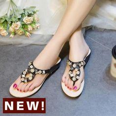 Women S Shoe Size Guide (European Equivalents) Women's Shoes Sandals, Heels, Women Sandals, Shoes Women, Travel Shoes, Miller Sandal, Espadrilles, Peep Toe, Footwear