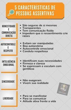 CURSO DE PORTEIRO PROFISSIONAL: ASSERTIVIDADE