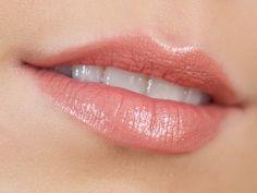 MAC Sheen Supreme Lipstick in Supreme Style ∞ Wedding Lipstick, Wedding Hair And Makeup, Wedding Nails, Lipstick Style, Lipstick Colors, Mac Makeup, Beauty Makeup, Beauty Lookbook, Makeup Inspiration
