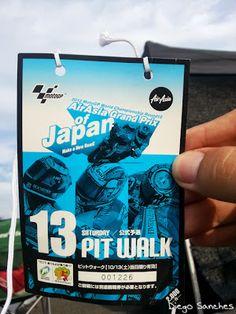 MotoGP Japan 2013