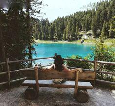 Ich verrate dir die besten Tipps für deine Urlaub in Südtirol und zeige dir weitere tolle Inspirationen für deine Reise!
