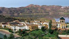 Escapadas por la provincia de Málaga para chuparse los dedos
