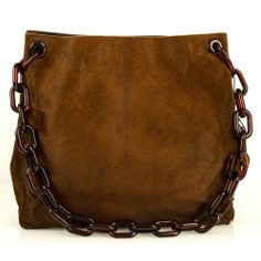new prada purses - 1000+ ideas about Pony Hair Bag, Clutch on Pinterest | Pony Hair ...
