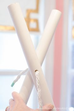 Learn how to create a DIY Teepee No Sew with this step-by-step tutorial. No Sew Teepee, Diy Kids Teepee, Pvc Pipe, Slumber Parties, Diy For Kids, Projects To Try, Candles, Boho, Siena