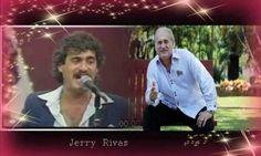 Jerry Rivas desmiente rumores de dejar El Gran Combo   A Son De Salsa