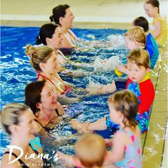 Find out more about Diana's Swim Academy Swimming Classes, Happy Mothers Day, Diana, Wrestling, Pictures, Lucha Libre, Photos, Mother's Day, Drawings