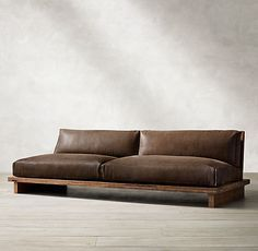 Leather Sofa - Items To Know Prior To Buying Furniture For Your House Furniture Styles, Sofa Furniture, Furniture Design, Furniture Ideas, Smart Furniture, Furniture Outlet, Plywood Furniture, Cheap Furniture, Modern Furniture