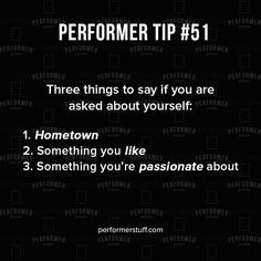 Acting Tips Drama Filmmaking - - Theatre Auditions, Drama Theatre, Theater, Acting Lessons, Acting Tips, Acting Career, Audition Monologues, Acting Exercises, Acting Scripts