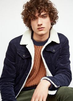 EVANS SUEDE JACKET Suede Jacket, Pepe Jeans, Boys, Evans, Jackets, Men, Shopping, Clothes, Collection