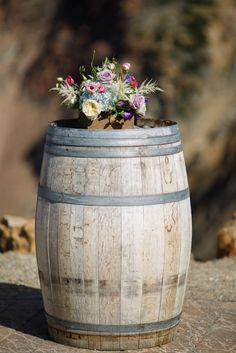 Rocky Mountain Wedding at Kicking Horse Mountain Resort | Calgary Wedding Photography