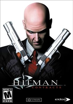 Hitman: Contracts Windows PC Game Download Steam CD-Key Global for only $4.95. ‪#‎videogames‬ ‪#‎game‬ ‪#‎games‬ ‪#‎deal‬ ‪#‎deals‬ ‪#‎gaming‬ ‪#‎awesome‬ ‪#‎awesomeness‬ ‪#‎awesomesauce‬ ‪#‎cool‬ ‪#‎gamer‬ ‪#‎gamers‬ ‪#‎win‬ ‪#‎ftw‬