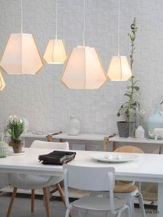 Interieur blog by Via Lin interieuradvies klein wonen tips