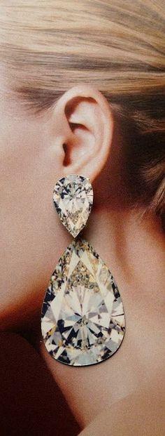 earring ♥✤   KeepSmiling   BeStayClassy