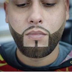 These are the best men's haircuts and cool hairstyles for men to get in Fade haircuts, short haircuts, spiky textured haircuts, and longer messy haircuts are on trend heading into Black Men Haircuts, Cool Mens Haircuts, Cool Hairstyles For Men, Mens Hairstyles 2018, Men's Haircuts, Hair Designs For Men, Beard Designs, Beard Cuts, Beard Fade
