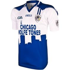 Chicago Wolfe Tones - GAA Grass, Chicago, Club, Sports, How To Wear, Shopping, Herb, Sport, Grasses