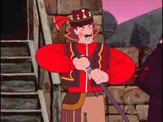 Magyar népmesék: A selyemrét Ronald Mcdonald, Youtube, Captain Hat, Hats, Fictional Characters, Hat, Fantasy Characters, Hipster Hat, Caps Hats