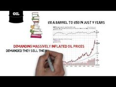 Epic Banker Lies: The Truth About Gold, Silver & Stock Markets