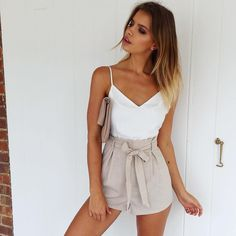 Babes I just restocked this playsuit for you!!!! Walk The Line playsuit $59 Be Quick –> www.muraboutique.com.au #muraboutique