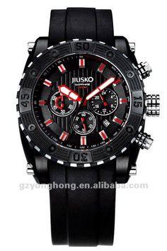 30ATM life waterproof watches1,JIUSKO   JDE0051L-B2,L:OS20-3(4.5) Watch movement3,MOQ 300PCS4,Delivery 90 DAYS