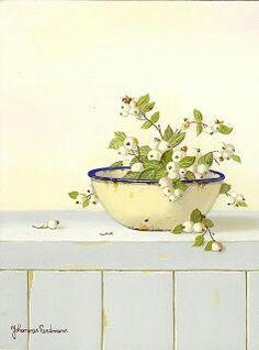 Johannes Eerdmans (artist)