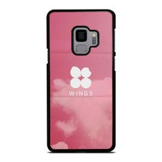 WINGS BTS BANGTAN ALBUM COVER Samsung Galaxy S9 Case Cover Vendor: favocasestore Type: Samsung Galaxy S9 case Price: 14.90 This extravagance WINGS BTS BANGTAN ALBUM COVER Samsung Galaxy S9 Case Cover is going to set up admirable style to yourSamsung S9 phone. Materials are manufactured from durable hard plastic or silicone rubber cases available in black and white color. Our case makers customize and manufacture every case in best resolution printing with good quality sublimation ink that… Samsung S9, Samsung Galaxy S9, Phone Covers, Album Covers, Bts Wings, Best Resolution, Black And White Colour, Silicone Rubber, How Are You Feeling