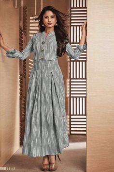Salwar suit catalog wholesale supplier in surat