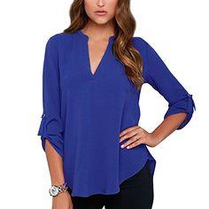 a49e9ff4 9 colors Blusa Feminino 2016 Trendy Plus Size Women Blouses Ladies Office  Shirts Long Sleeve Summer Top Women Clothing