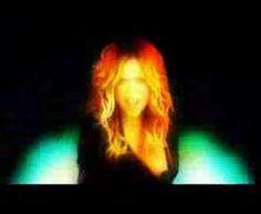 Anna VIssi - Kravgi (Scream) Se thelo