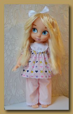 Cinderella Disney Animators Collection doll Disney Princess Dolls, Cinderella Disney, Disney Dolls, Tiana, Merida, Aladdin, Pocahontas, Disney Animators Collection Dolls, Doll Face Paint