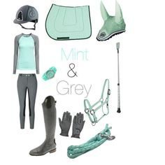 A fashion look from January 2015 featuring H&M activewear tops, Curren watches and Roeckl gloves. Browse and shop related looks.