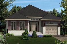 House Plan 25-4277
