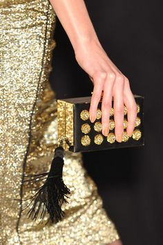 Jason Wu. - Luxury Bags /// Jewels / Bags / Shoes / Hats / Acessories / Fashion / Woman / Style ✔BWC