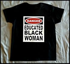 Black Shirts Definition