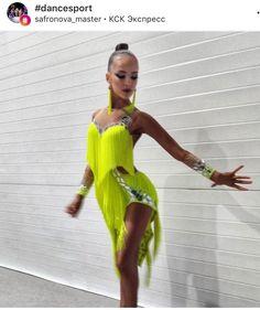 Latin Ballroom Dresses, Latin Dance Dresses, Ballroom Dancing, Salsa Dress, Junior Dresses, Dance Outfits, Zumba, Dance Costumes, Dance Wear