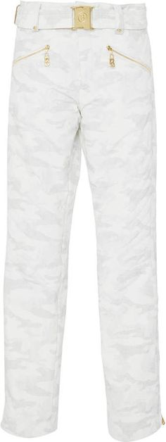 ca68b258b757e4 9 Best White ski outfit images in 2016 | Ski Clothes, Ski outfits ...
