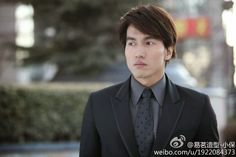 Jerry yan Jerry Yan, Meteor Garden, Celebrity Crush, Taiwan, Crushes, Handsome, Chinese, Suit, Celebrities