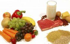 La dieta Lemme: ricette, schema e cosa mangiare - La dieta Lemme è stata ideata dal dottor Lemme e sta riscuotendo successo…