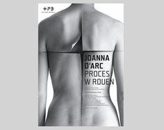 Galeria BWA/Art Gallery/Katowice - 22 Biennale Plakatu Polskiego — lista osób zakwalifikowanych